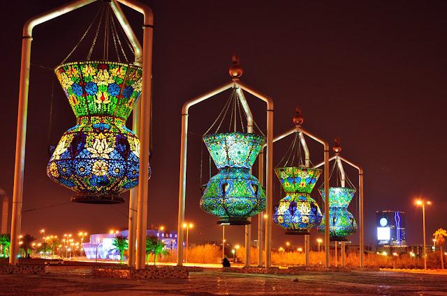 Jeddah Travel Guide