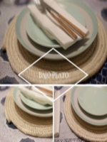 https://www.handfie.com/tutorial/bajo-plato-marinero/