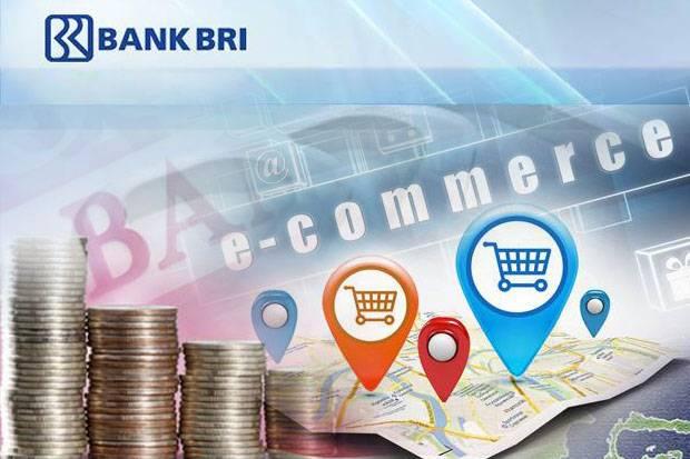 Payment Gateway Permudah Transaksi e-Commerce