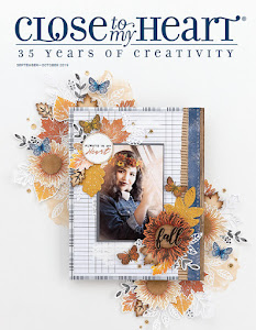 CTMH Sep/Oct Idea Book