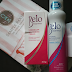 Belo Essentials Whitening Deo Roll-on, Whitening Deo Spray, & Underarm Whitening Cream from Sample Room Ph
