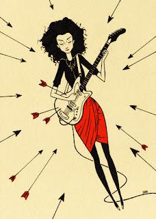 ilustradores, dibujantes, julian callos