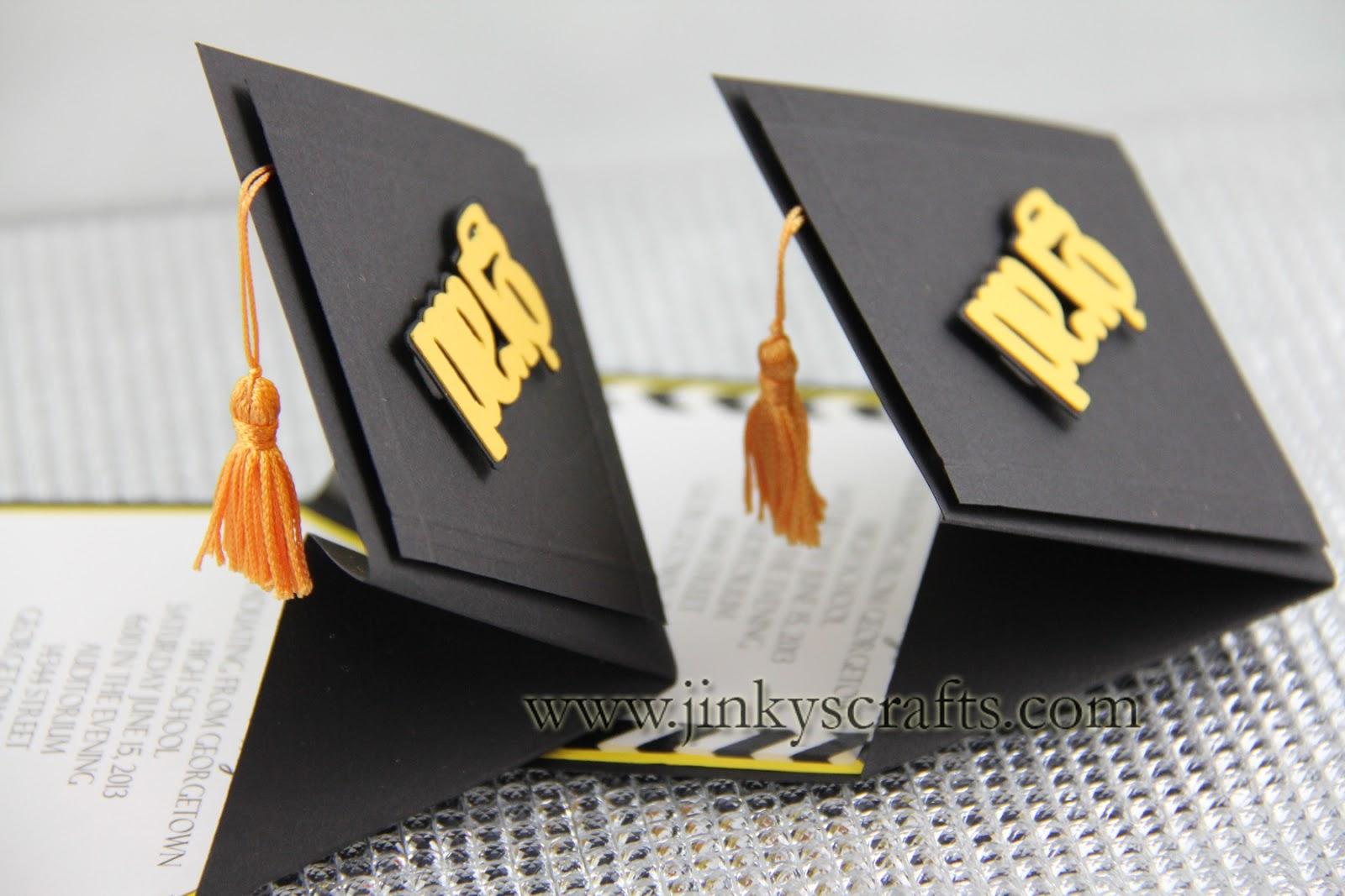 graduation%2Bcap%2Binvitations1.jpg