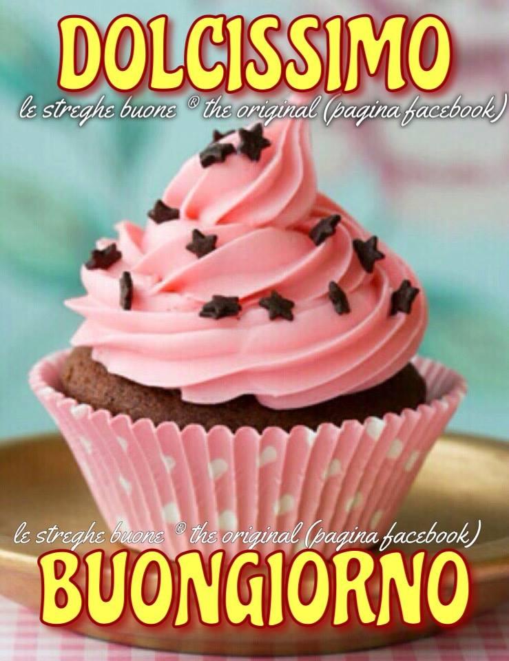 Famoso Le streghe buone ® the original (pagina facebook): I LINK DEL  JN46
