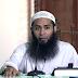 *PERISAI* Ustadz DR Syafiq bin Riza bin Hasan Basalamah