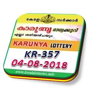 0Live kerala lottery result karunya kr 357 from keralalotteries.info 04/8/2018, kerala lottery result karunya-357 04 July 2018, kerala lottery results 04-08-2018, official karunya result by 4 pm KARUNYA lottery KR 357 results 04-08-2018, KARUNYA lottery KR 357, live KARUNYA   lottery KR-357, KARUNYA lottery, kerala lottery today result KARUNYA, KARUNYA lottery (KR-357) 04/08/2018, KR 357, KR 357, KARUNYA lottery KR357, KARUNYA lottery 04.8.2018, karunya today prize, kerala lottery guessing pournami lottery, pournami 04.7.2018, kerala lottery result 04-7-2018, kerala lottery result 04-7-2018, kerala lottery result KARUNYA, KARUNYA lottery result today, result, kerala lottery results today live, akshaya lottery result, today plus lottery, kerala state lottery, pournami lottery, pournami lottery lottery entry result, kerala lottery easy formula,    kerala lottery lottery result today live, today kerala lottery result, lottery result today, keralalottery, kerala lottery today tamil, kerala lottery la lottery video, kerala lottery video live, kerala lottery kerala lottery kerala lottery daily prediction, kerala lottery drawing machine, kerala KARUNYA lottery KR 357,   www.keralalotteries.info-live-KARUNYA-lottery-result-today-kerala-lottery-results, kerala lottery song, kerala lottery seat result, kerala lottery secret, lottery upcoming result, kerala lottery uniform, kerala lottery upcoming bumper, kera winwin, keralalotteryresult, akshaya lottery, todaylottery winning, lottery result, today KARUNYA lottery result, KARUNYA lottery today   result, KARUNYA lottery results today, kerala lottery daily chart, lottery, today kerala lottery, kerala lottery result live, winwin lottery, kl lottery,kerala lottery KARUNYA today result, KARUNYA kerala kerala lottery lottery result today, kerala lottery lottery kerala lottery fax, kerala kerala 2018 results, today live, akshaya lottery result, lottery result, kerala lottery results lottery results, sthree sakthi lottery, lottery res