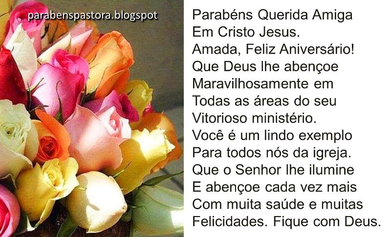 Mensagens Biblicas Para Aniversario: Mensagens Evangélicas Para Whatsapp, Celular, Tablet E