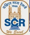 Specialist Doctor Vacancies in SCR (South Central Railway)