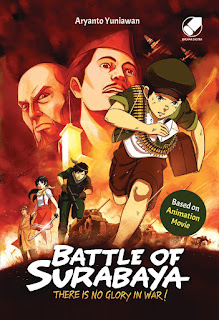 Download Film Battle Of Surabaya (2015) Subtitle Indonesia Full Movie