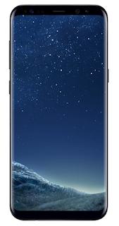 Galaxy S Series, Samsung Galaxy S8, Samsung Galaxy S8 Harga, Samsung Galaxy S8 Spesifikasi