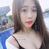 Link Facebook Streamer Xinh Gái Milona fbgaixinh.info