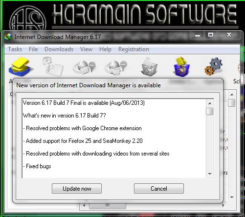 IDM Internet Download Manager 6.23 Build 17 …