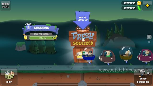 game simple dan singan untuk android gratis