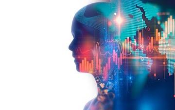 Humanidade vs. Tecnologia - A Corrida Entre Inteligência e Consciência