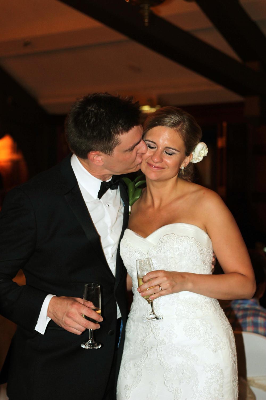 Wedding Dresses Memphis Tn 32 Fancy Please enjoy Jessica u