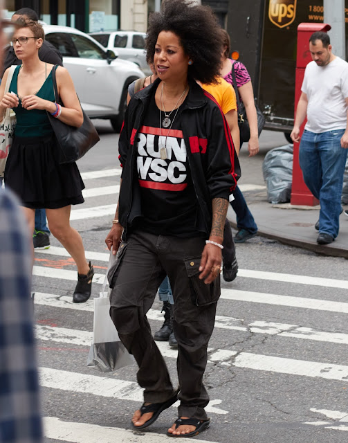 my-vision5th-ave-new-york-portrait-fashion-photographer-street-style