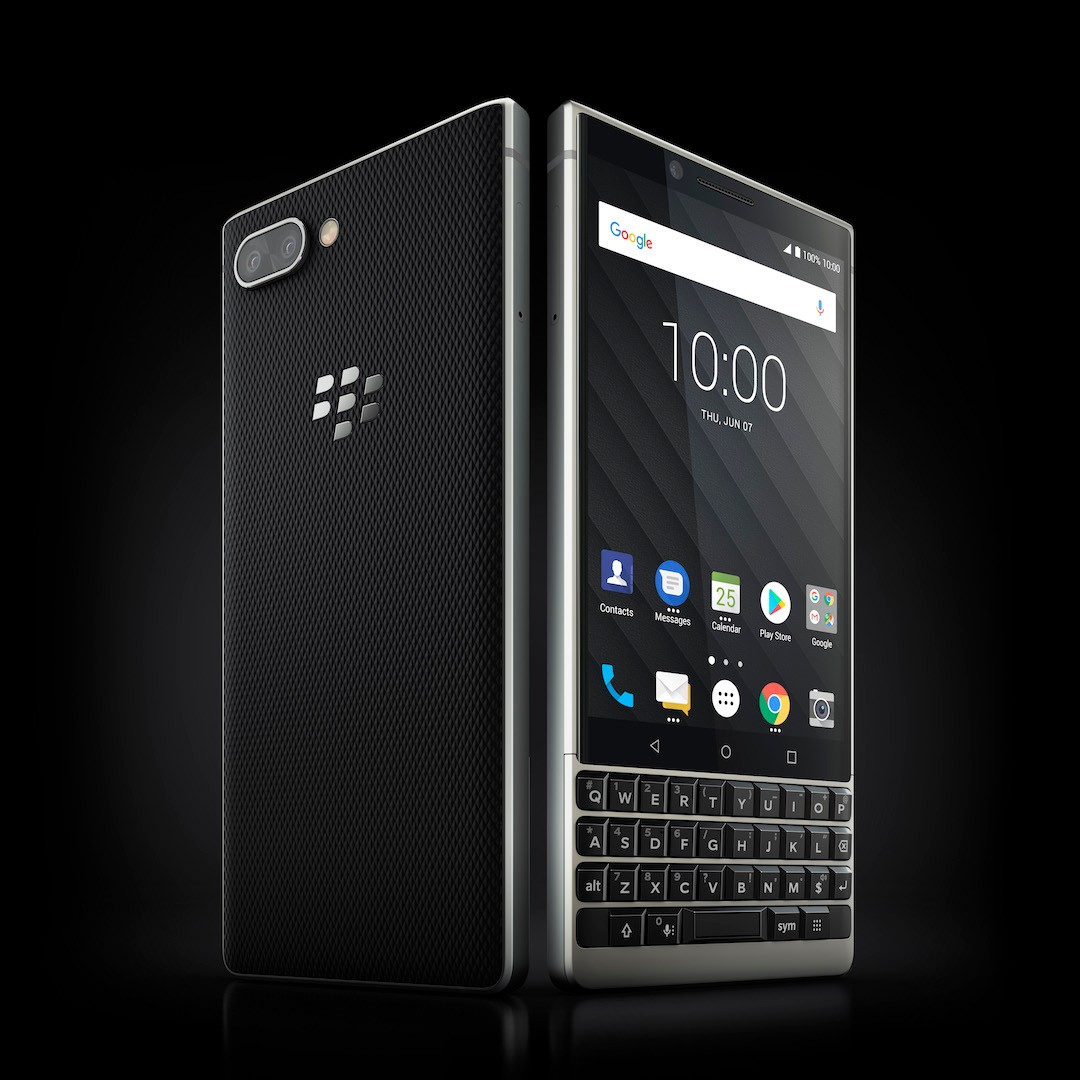 BlackBerry-KEY2-3