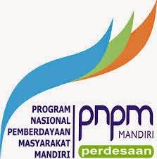 Lowongan Kerja Operator Komputer di PNPM
