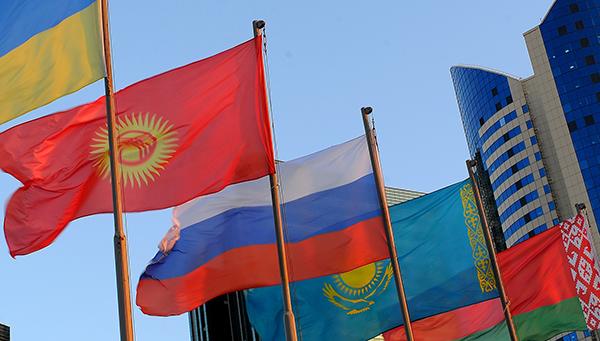 Armenia aprueba código aduanero de la UEE