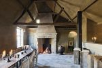 image from Building and Renovating with Reclaimed Materials, recommended by L, available in the emporium by linenandlavender.net http://www.linenandlavender.net/2013/02/source-sharing-t-achterhuis-nl.html - http://www.linenandlavender.net/2014/02/inspiration-from-joris-van-apers-be.html