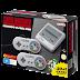 Super NES Mini Coming September 30