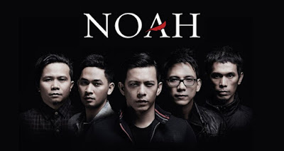 Download Lagu Noah