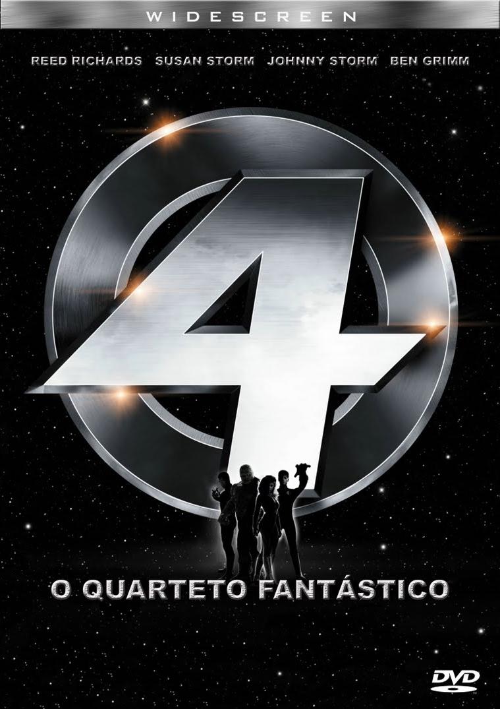 O To Ww Bing Comsquare Root 123: Quarteto Fantastico Desenho 1994 Cadillac