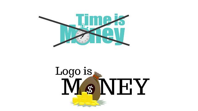10 Situs Terbaik untuk Mendapatkan Uang dari Desain Logo, Jutaan Rupiah per Logo