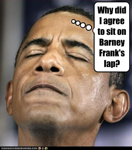 Popular Questions   Answers  Rep  Barney Frank