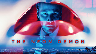 Chew's Reviews – Neon Demon