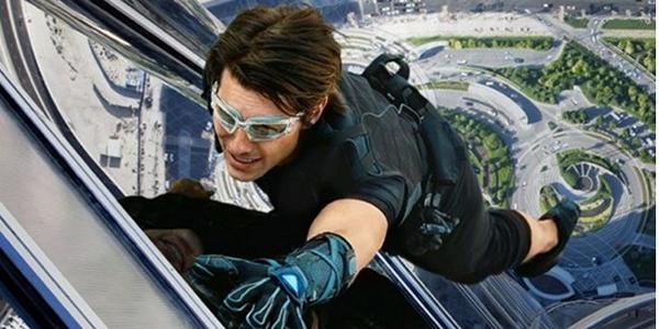 daftar film tom cruise terbaik terbaru