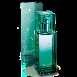 FM 141 Perfume de luxo Feminino