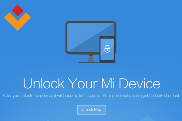 Cara Baru Request Unlock Bootloader Xiaomi  (All Type )