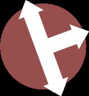 Recorrido_logo