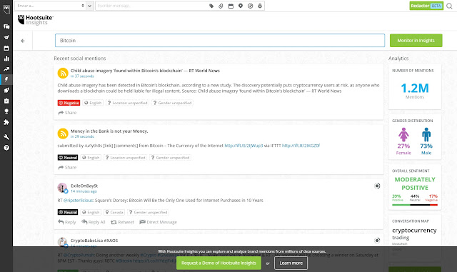 hootsuite-insights-escuchar-analizar