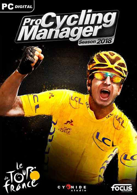 full-setup-of-pro-cycling-manager-2018-pc-game