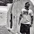 Ο Σάκης Τανιμανίδης το διασκεδάζει με τις προετοιμασίες για τον γάμο του με την Χριστίνα Μπόμπα (video)
