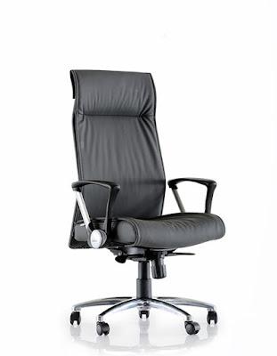 goldsit,yönetici koltuğu,makam koltuğu,ofis koltuğu,ultima,aluminyum ayaklı,