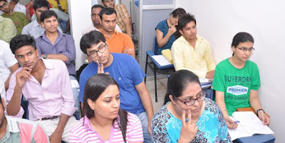 Coaching Institutes In Neem Ka Thana