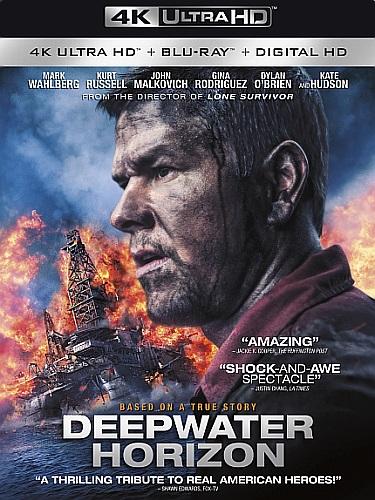 Baixar deepwater%2Bhorizon%2Bbox Horizonte Profundo: Desastre no Golfo 720p Legendado Download