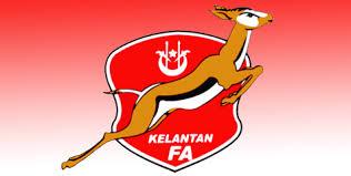 Senarai rasmi Pemain Kelantan FA 2017