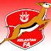 Senarai Pemain Kelantan 2017 TRW
