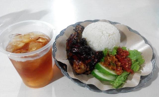 Kuliner Jababeka