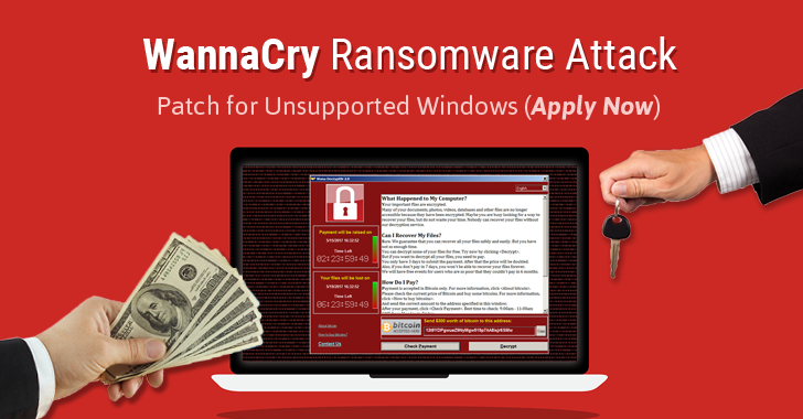 [Obrazek: wannacry-ransomware-decrypt-unlock-files.jpg]
