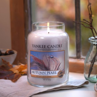 autumn-pearl-yankee-candle