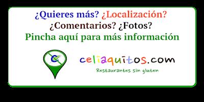 http://www.celiaquitos.com/ver.php?cod_bar=0000002958