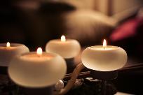 Cantos para missa do 3º Domingo do Advento