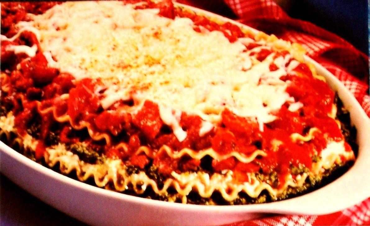 Italian Food images lasagna HD wallpaper and background photos
