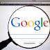Kode rahasia dalam mesin pencari Google yang harus kalian ketahui