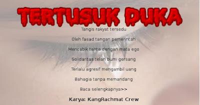 tangisan_rakyat_tertindas